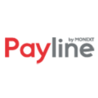 Documentation Payline